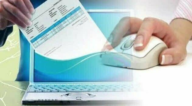 Ngày 12/09/2019, Chính phủ đã ban hành Nghị định 119/2018/NĐ-CP quy định về hóa đơn điện tử khi bán hàng hóa, dịch vụ.